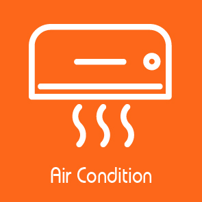 air condition παροχή